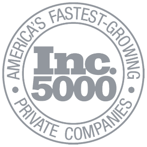 The Tech Academy Inc 5000 List of Fastest Growing Online Companies