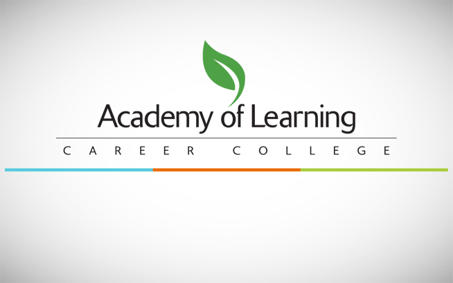 ACADEMY OF LEARNING