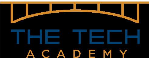 The Tech Academy