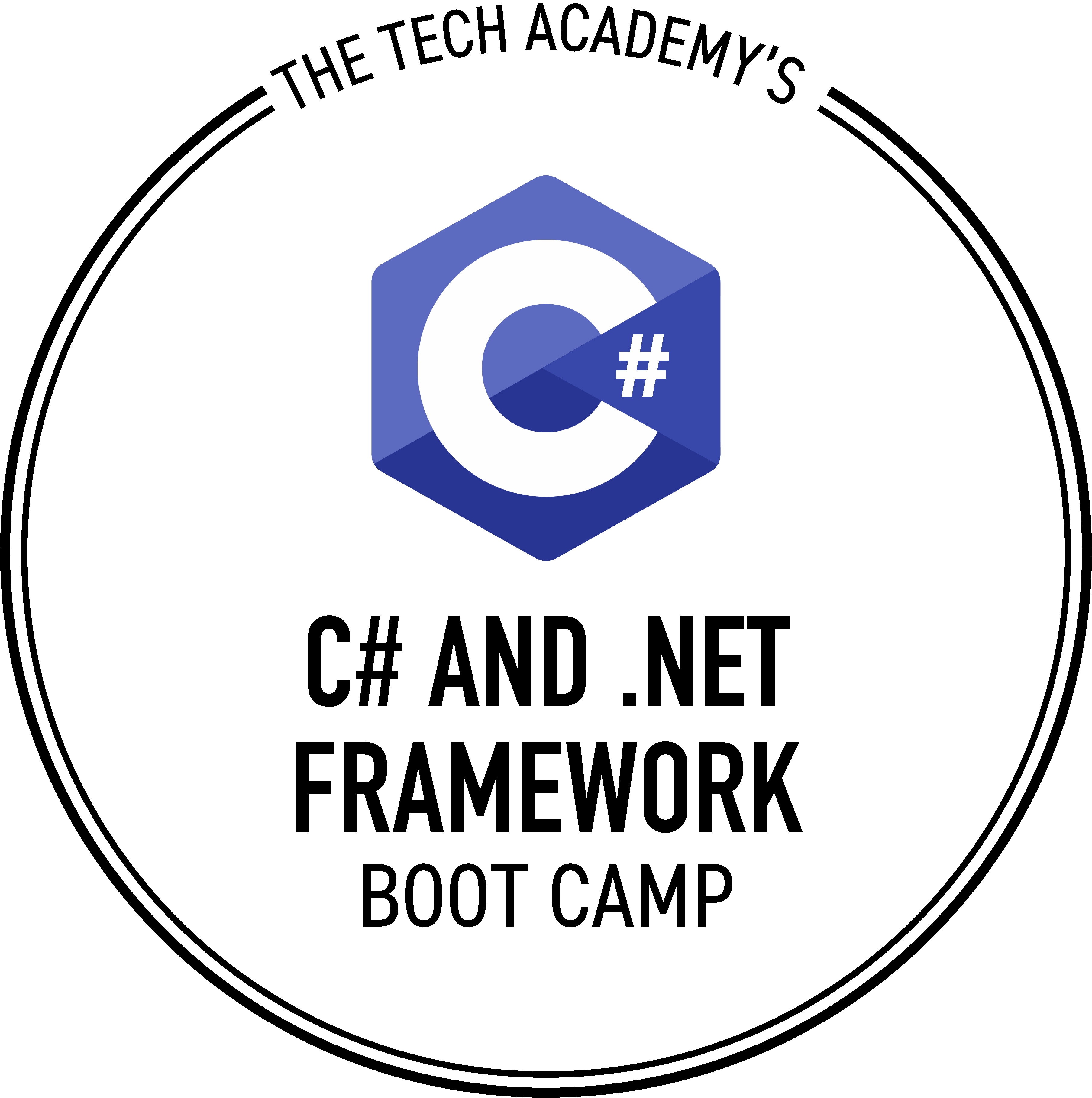 Learn to code - code school - The Tech Academy